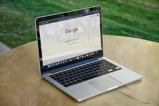 Googleアドセンス,広告,収入,収益