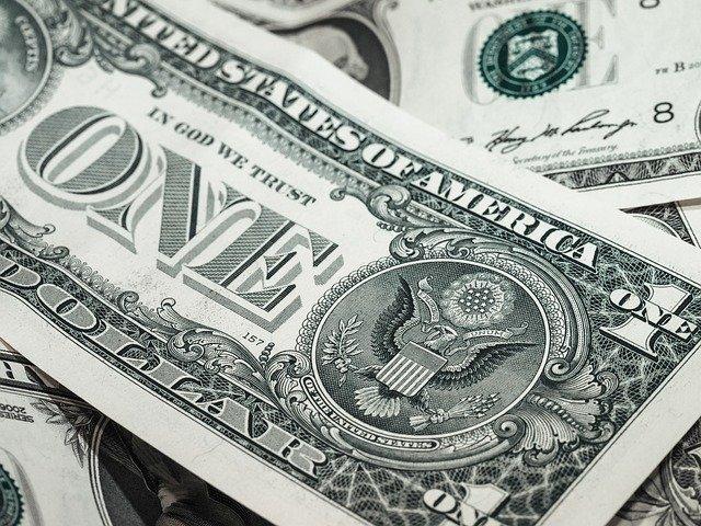 会社,独立,貯金,倒産